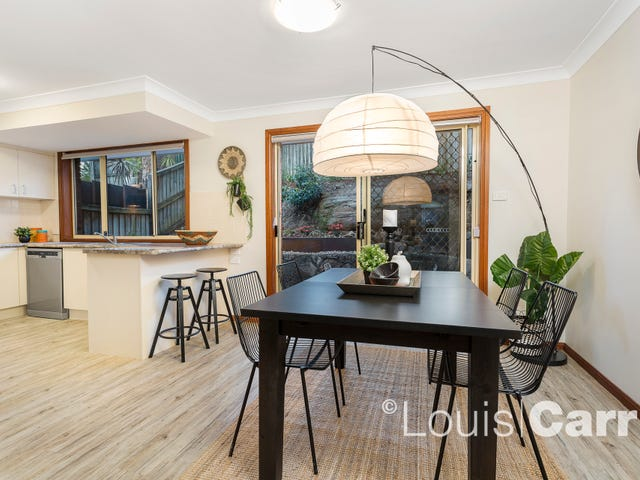 46 Bowen Close, Cherrybrook, NSW 2126