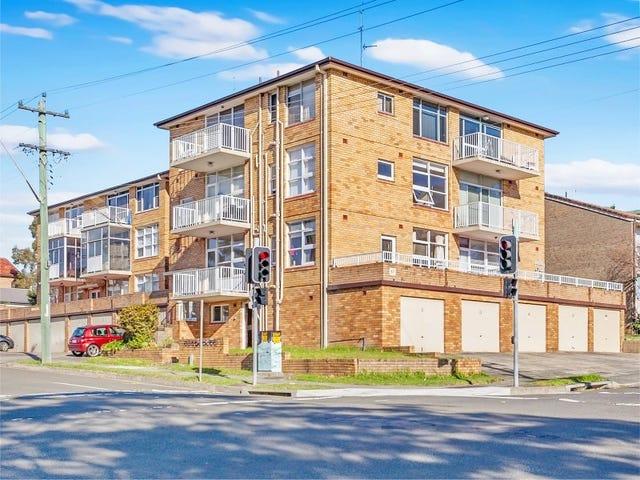 3/57 Smith Street, Wollongong, NSW 2500