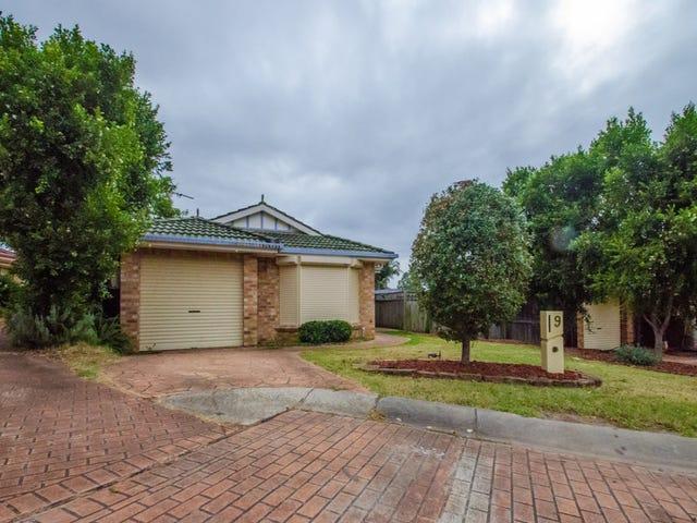 9 Carex Close, Glenmore Park, NSW 2745