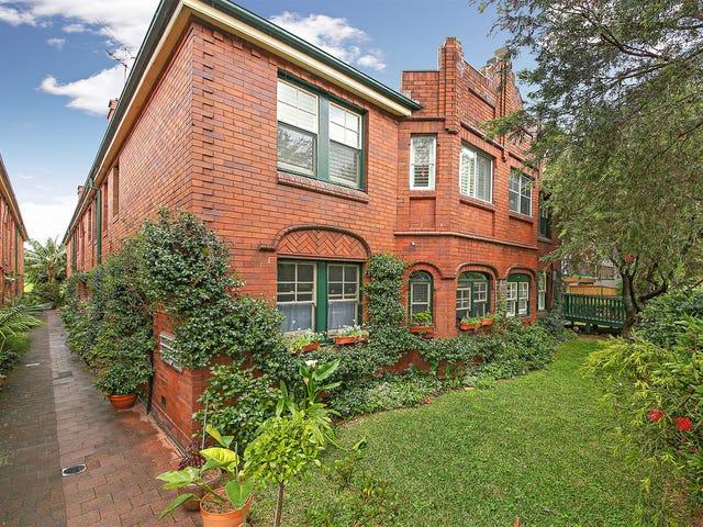 3/20 Manion Avenue, Rose Bay, NSW 2029