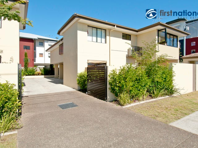 1/14 Syria Street, Beenleigh, Qld 4207