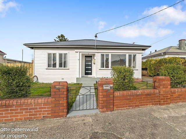 13 Johnston Street, Moonah, Tas 7009