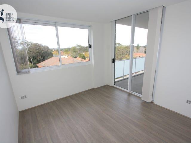 37/120 Victoria Road, Gladesville, NSW 2111