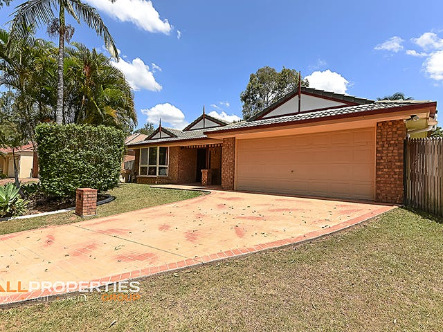 20 St James Street, Forest Lake, Qld 4078