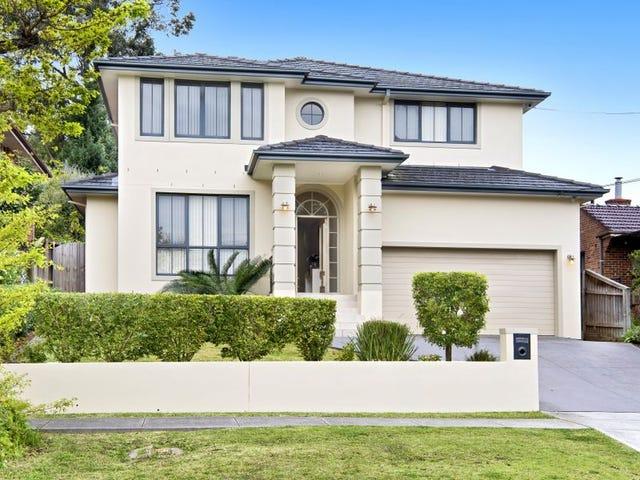 26 Keppel Road, Ryde, NSW 2112