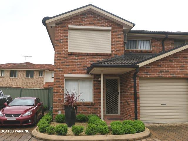 13/13 Atchison Street, St Marys, NSW 2760