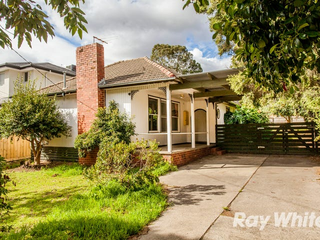 2 Olympiad Crescent, Box Hill North, Vic 3129