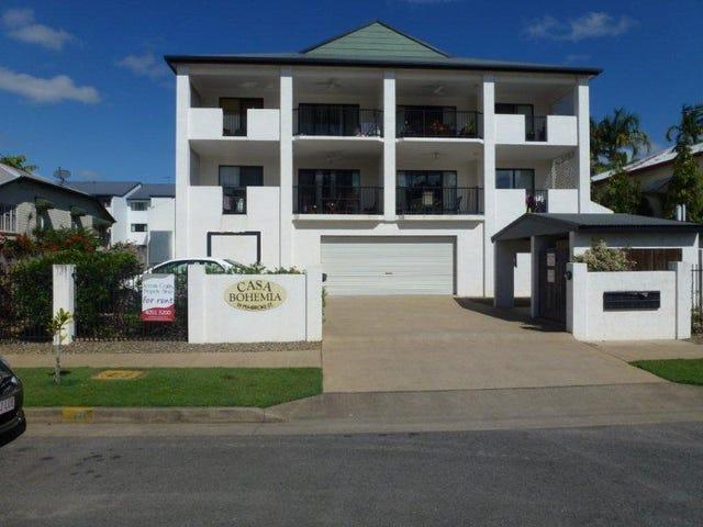 1/19 Pembroke Street, Cairns, Qld 4870