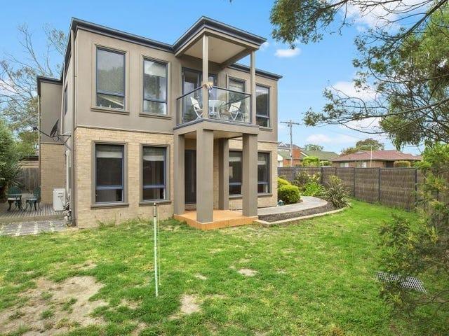15 Gleneagles Avenue, Mornington, Vic 3931