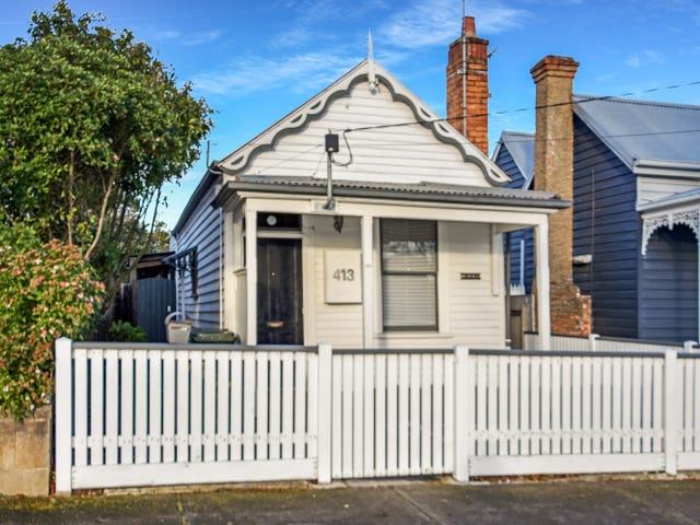 413 Ascot Street South, Ballarat Central, Vic 3350