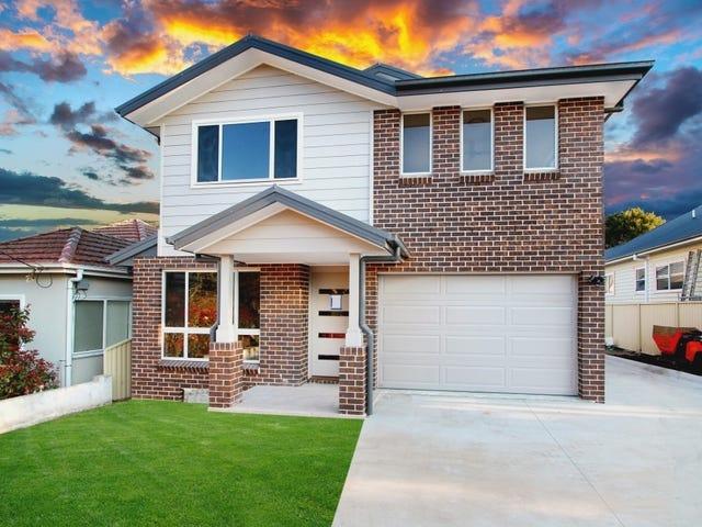 24 Burleigh Ave, Caringbah, NSW 2229