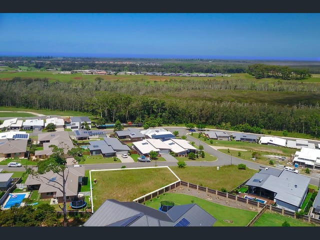 Lot 2, 20 Timothy Place, Port Macquarie, NSW 2444