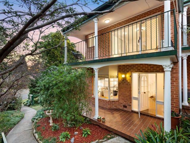 1/8-10 Grace Street, Lane Cove, NSW 2066