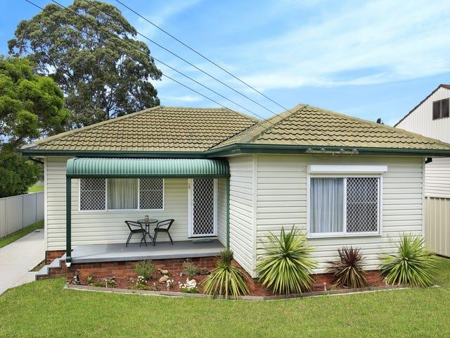 69 Mirrabooka Road, Lake Heights, NSW 2502
