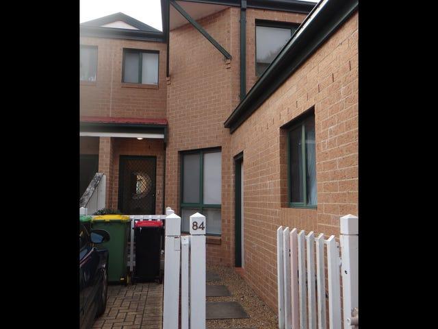 84/169 Horsley Road, Panania, NSW 2213