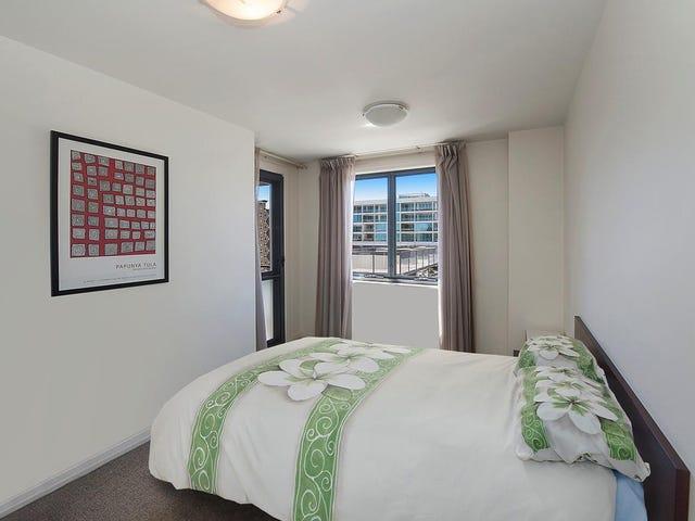 31/9 Ebenezer Place, Adelaide, SA 5000