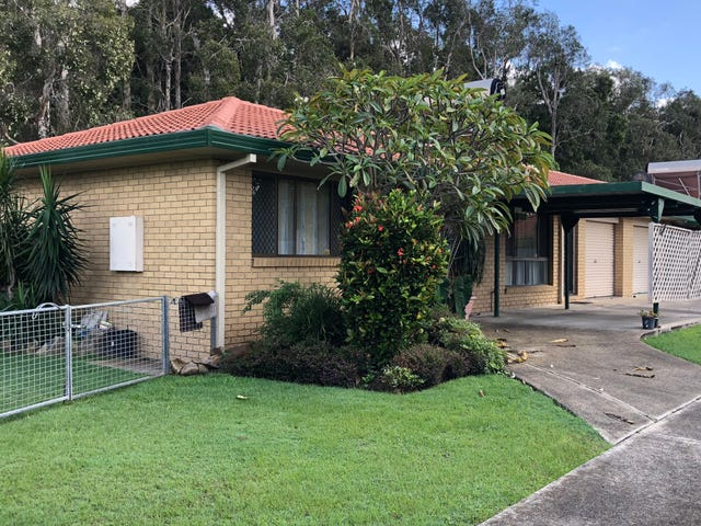 1/19  Brady Drive, Coombabah, Qld 4216