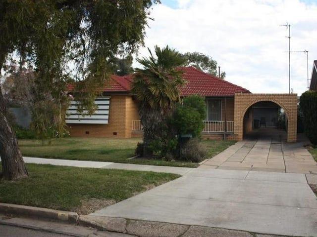 2 Slocum Street, Wagga Wagga, NSW 2650