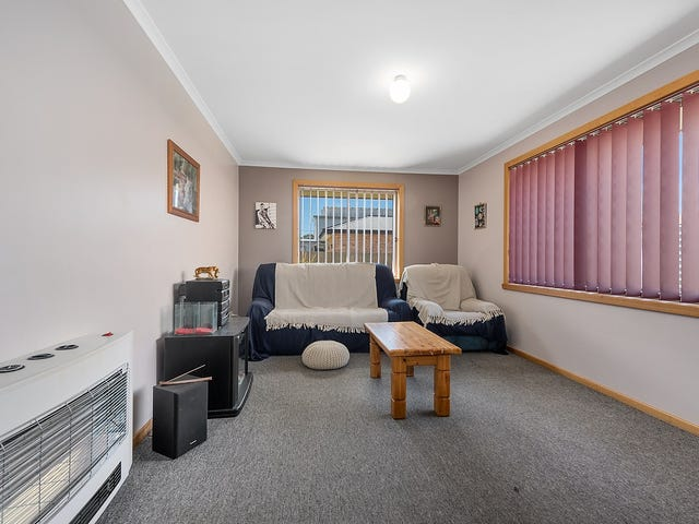 2/40 Alexander Street, Shearwater, Tas 7307