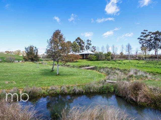 471 Canobolas Road, Orange, NSW 2800