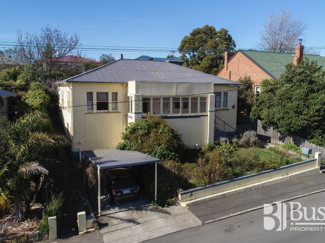 15 Merivale Street, South Launceston, Tas 7249