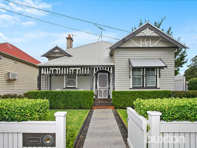 65 O'Connell Street, Geelong West, Vic 3218