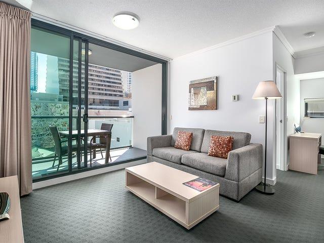 704/128 Charlotte St, Brisbane City, Qld 4000