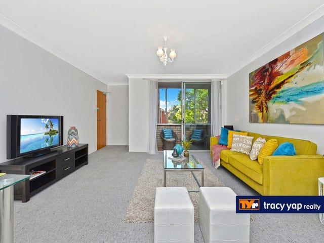 15/6-8 Price Street, Ryde, NSW 2112