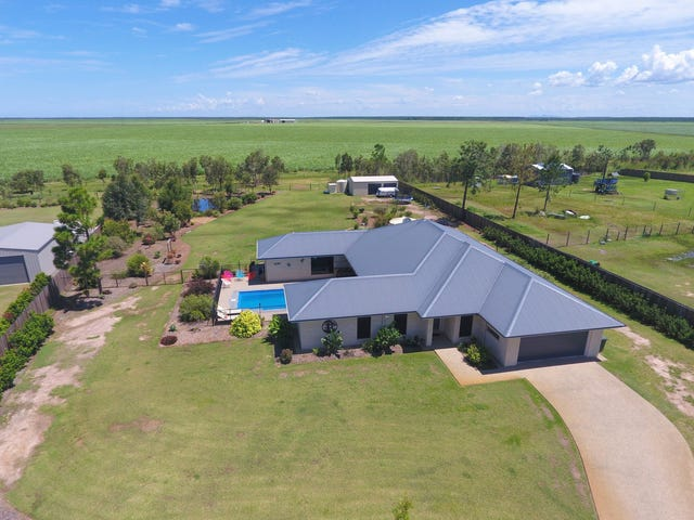 4 Southwood Court, Branyan, Qld 4670