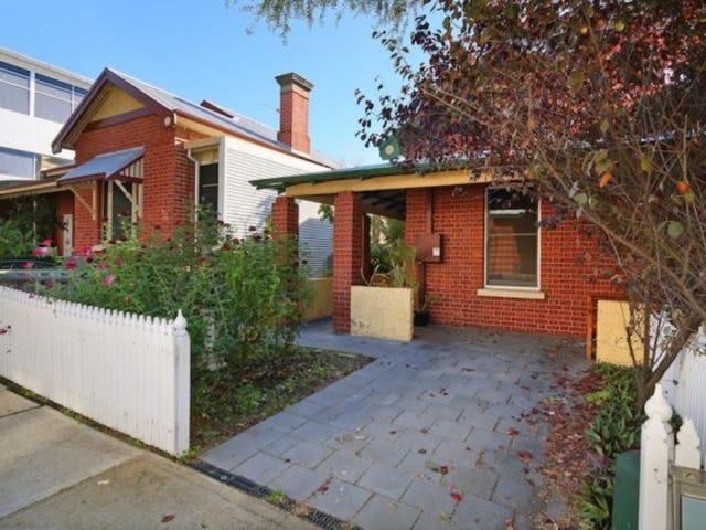 7 Lindsay Street, Perth, WA 6000