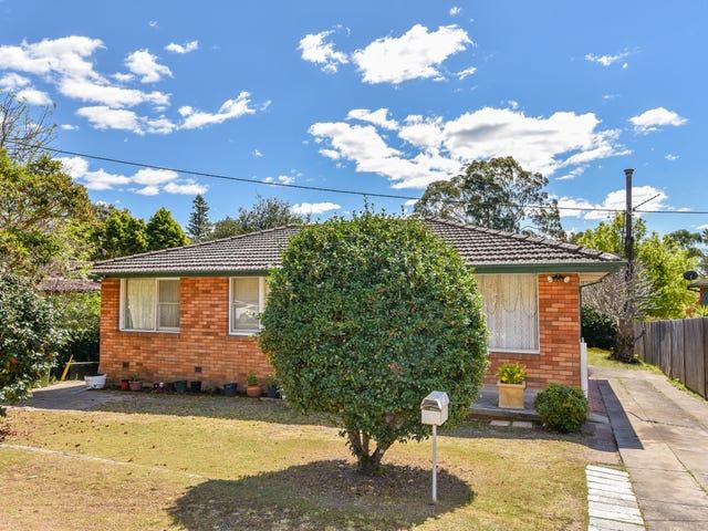 4 Sinclair Street, Gosford, NSW 2250