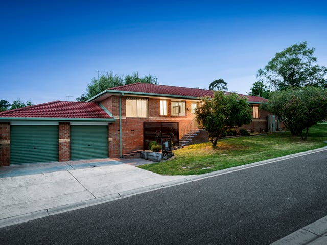 2 Panorama Rise, Lilydale, Vic 3140