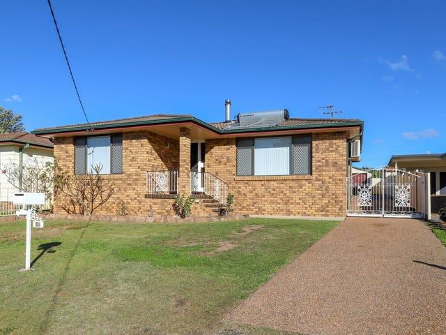 33 Mackellar Street, Cessnock, NSW 2325