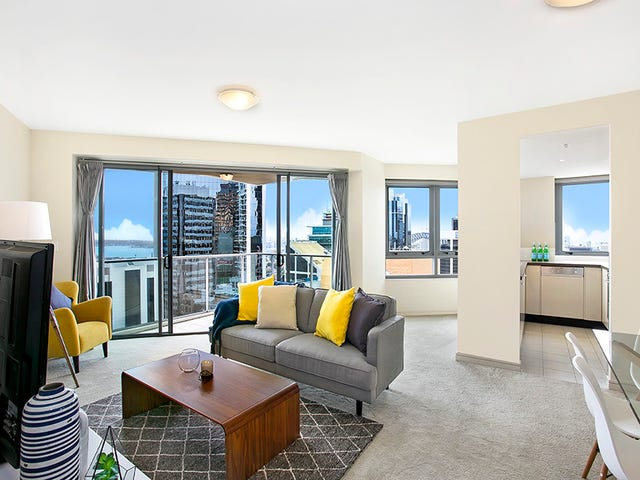 1511/77 Berry Street, North Sydney, NSW 2060
