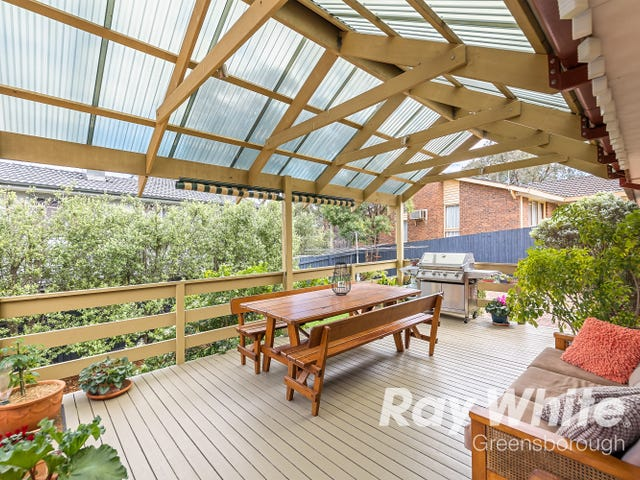 5 Macdhui Avenue, Eltham North, Vic 3095