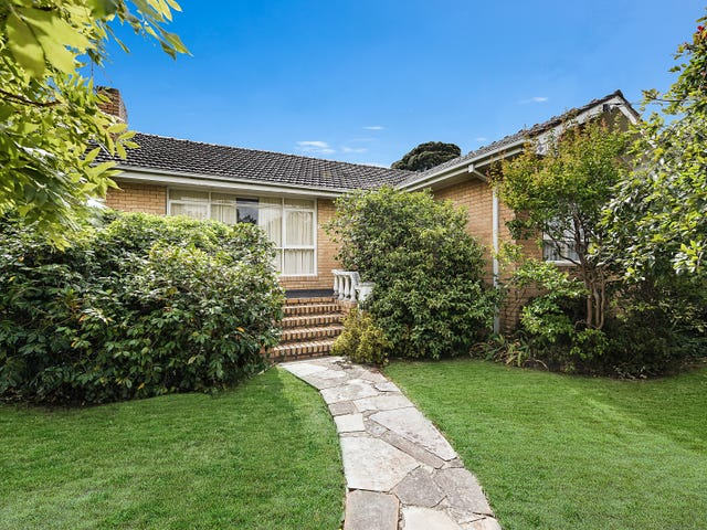 39 Larch Crescent, Mount Waverley, Vic 3149