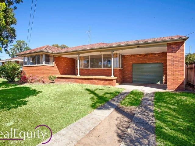 302 Epsom Road, Chipping Norton, NSW 2170