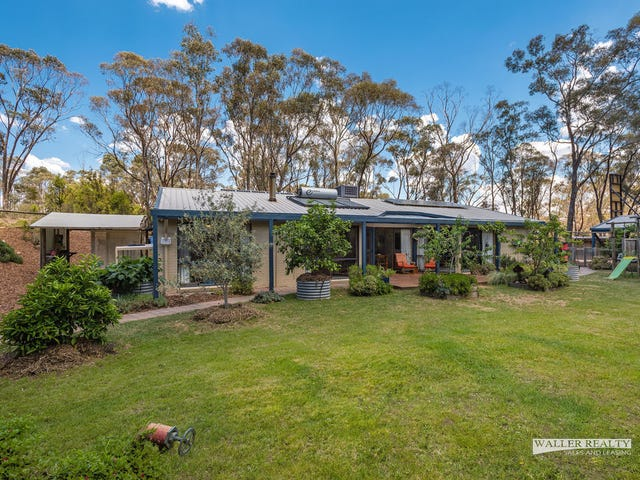 5 Weynton Road, Castlemaine, Vic 3450