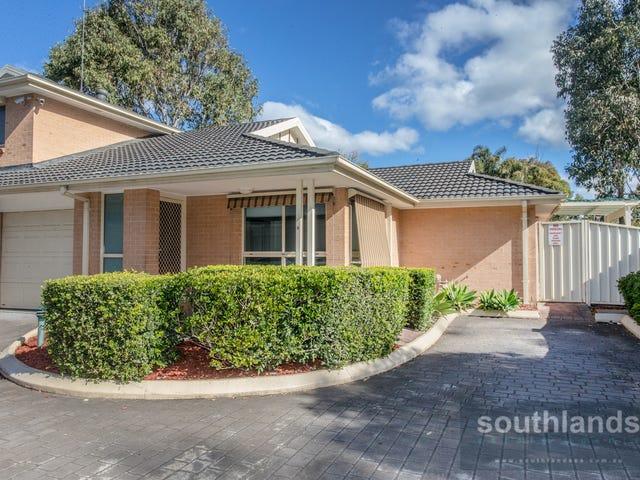 9/7 Peter Court, Jamisontown, NSW 2750