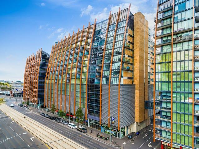 506/565 Flinders Street, Melbourne, Vic 3000
