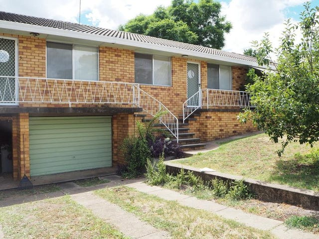 2/167 Carthage Street, Tamworth, NSW 2340