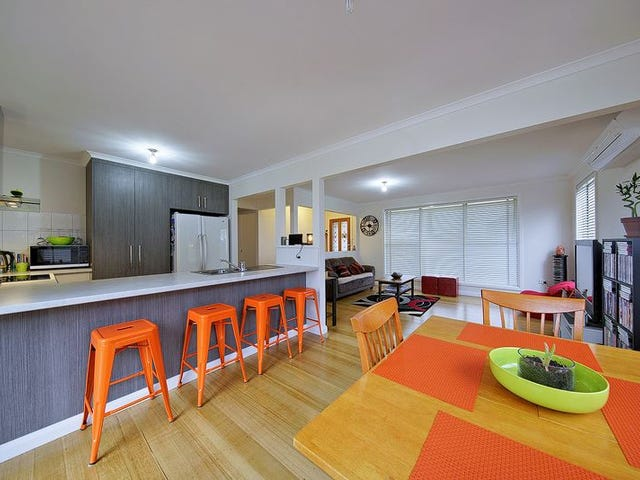 10 Winspear Place, East Devonport, Tas 7310