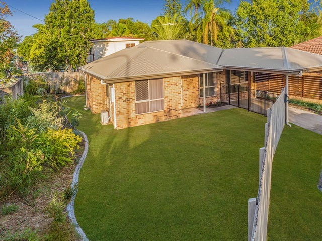 11 Coventry Court, Slacks Creek, Qld 4127