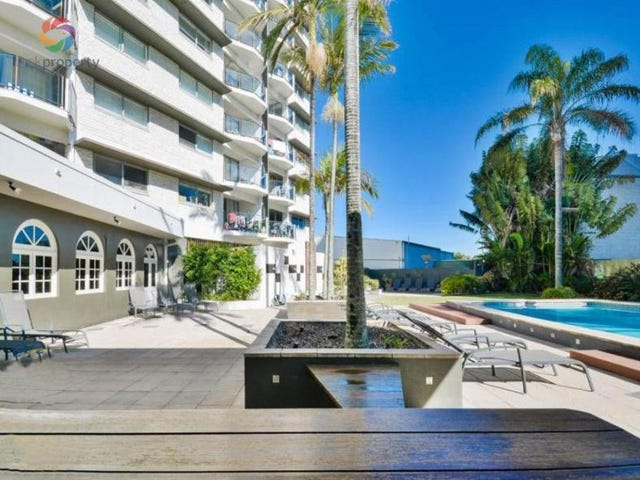 15/110 Sixth Avenue, Maroochydore, Qld 4558
