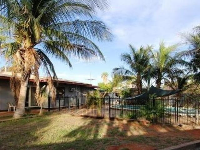 26 Weaver Place, South Hedland, WA 6722