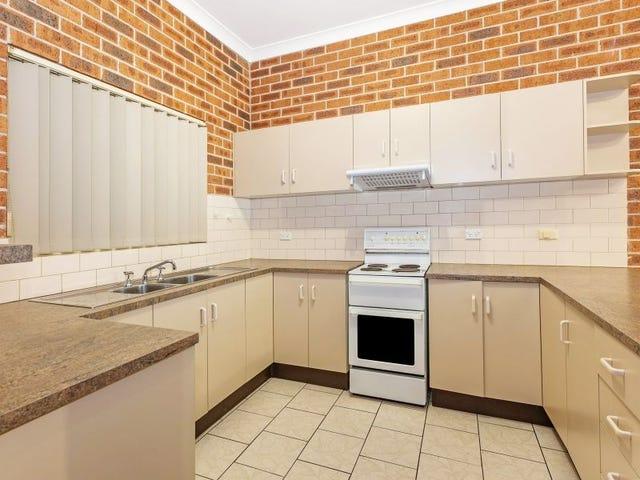 1/101 Bellevue Road, Figtree, NSW 2525