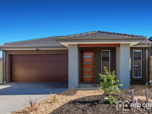 20 Voisin Drive, Diggers Rest, Vic 3427