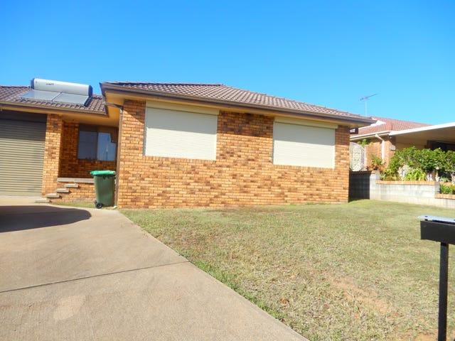 5 Wandoo Close, Muswellbrook, NSW 2333