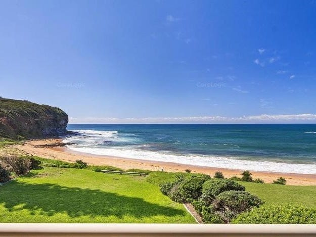 17/ 35 SURFVIEW ROAD, Mona Vale, NSW 2103