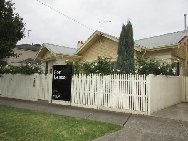 25 Sydney Avenue, Geelong, Vic 3220